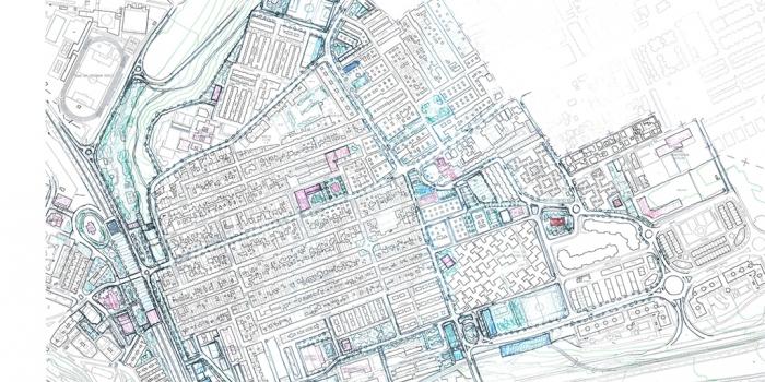 03 - Propuesta Ordenación Barrio Alto-CORREGIDO