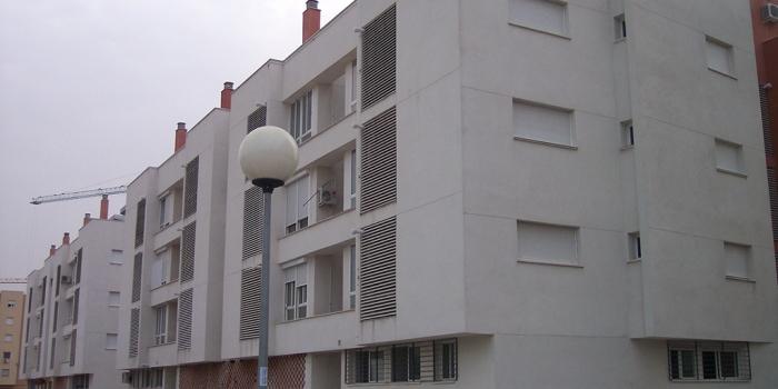 CAMAS-60 006