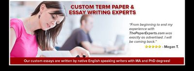 Details of Essay Review An article writing service... order online or